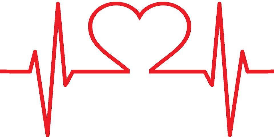 heart-care-1040250_960_720