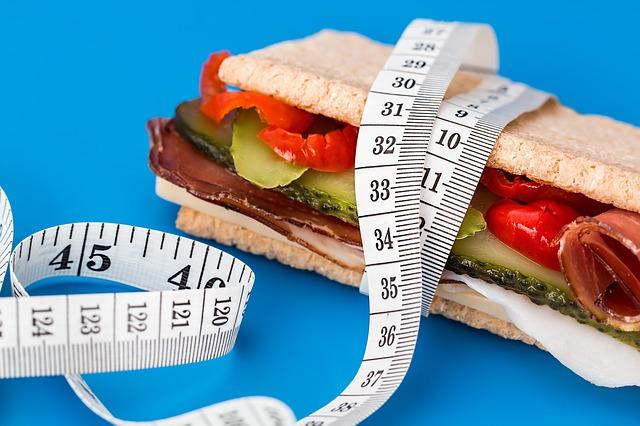 měření kalorií.jpg